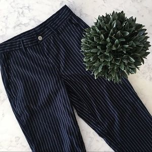 BRANDY MELVILLE MARLA PANTS (high-rise)